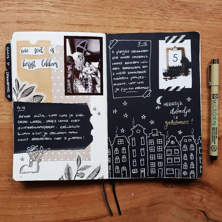Motivation Tips For Those Days When You Just Can't #scrapbook