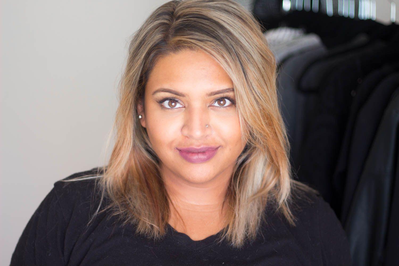 Blonde Hair Brown Skin 5 Tips For Desi Brown Indian Skin Brown