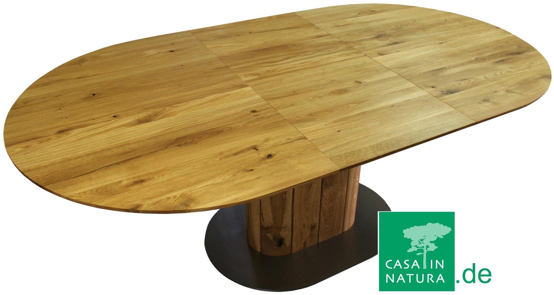 Nett Esstisch O Esstisch Kucheweib Nett In 2020 Dining Table Furniture Dining Table Table