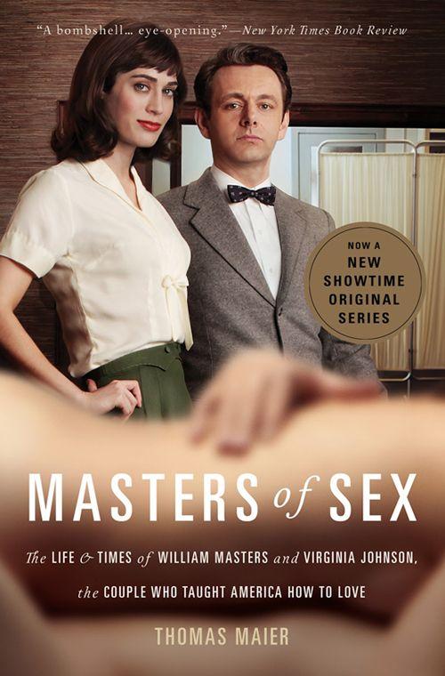 Смотреть фильм мастер секса фото 534-986