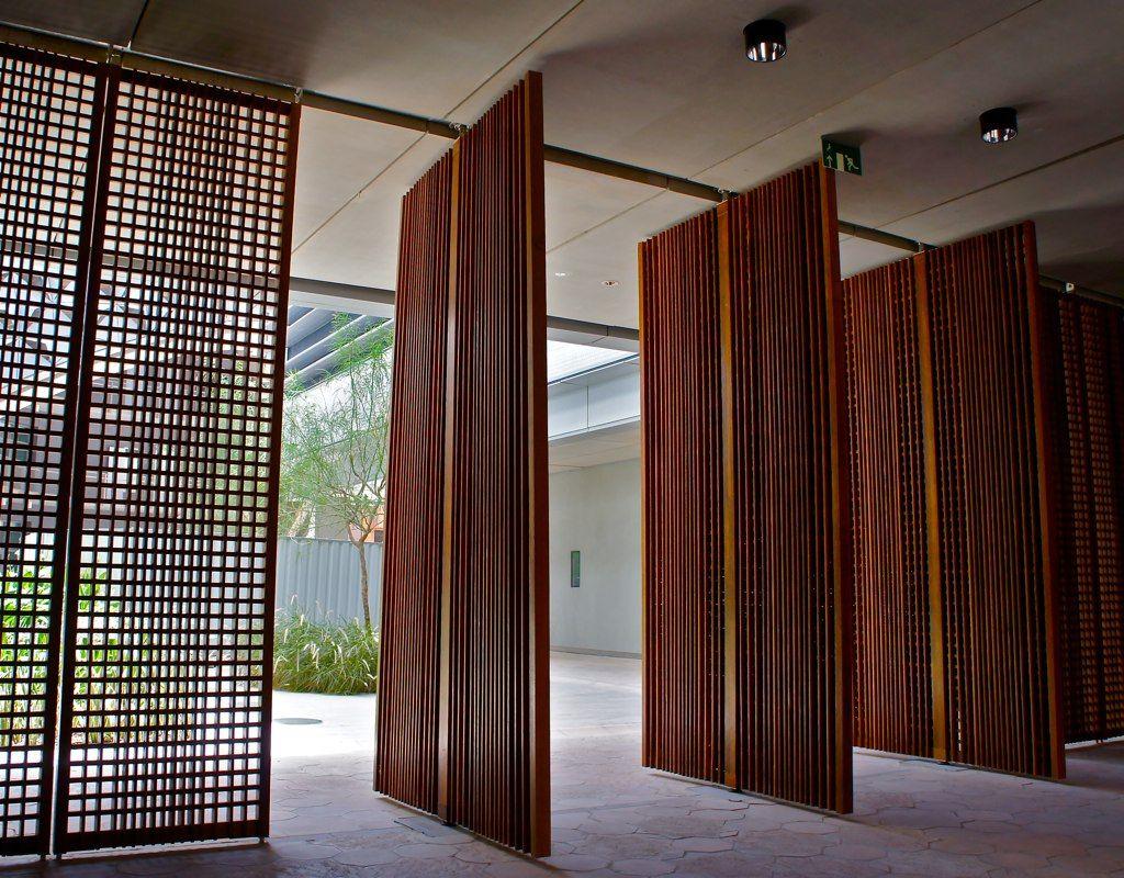 Flickr door pinterest big doors and doors