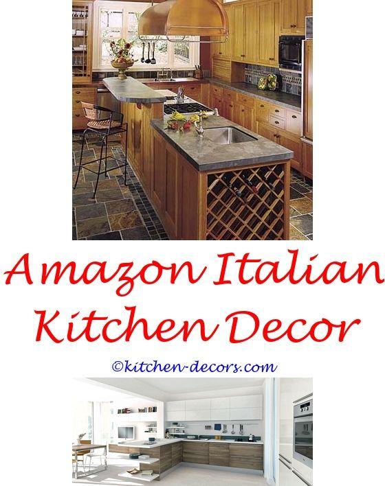 Delightful Cool Kitchen Decoration   Kitchen Home Decor Themes.small Kitchen Decor  Pinterest Black Bird Kitchen