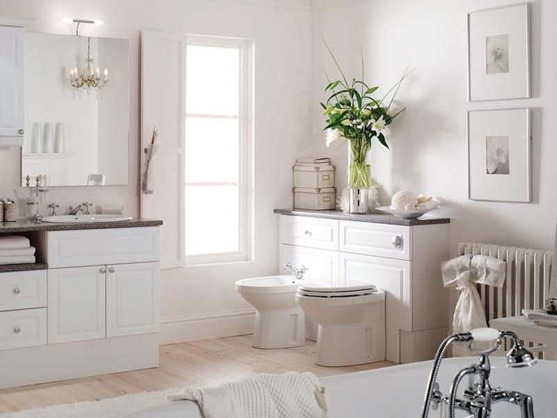 78 Best Images About Bathroom Ideas Using Bhc Handles And Knobs On  Pinterest Satin Bathroom Images
