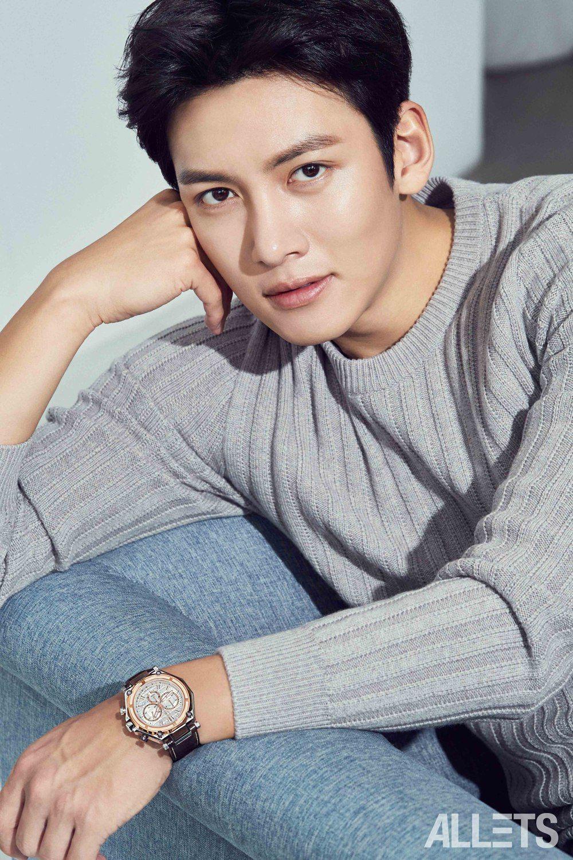 картинки корейских всех актеров простые