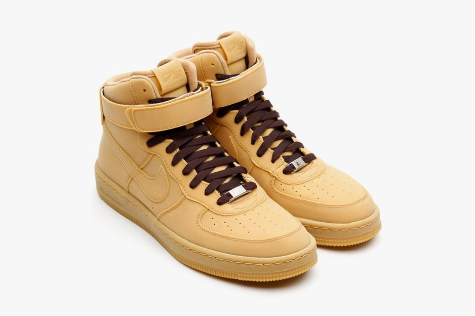 nike air force 1 downtown sneakers
