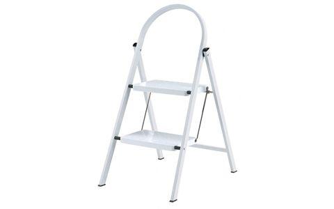 Storage Design Limited - Access Handling - Steps & Ladders - Step Ladders - Sturdy Step Stools