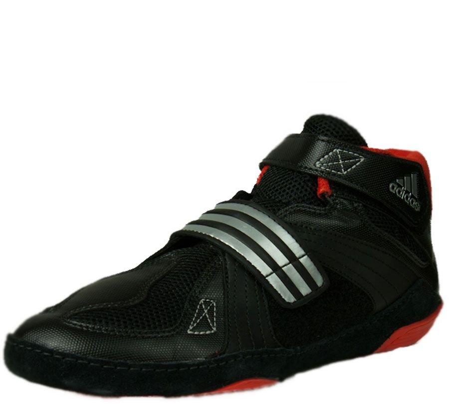 Pin By Wrestlinggear Com Ltd On Adidas Wrestling Shoes