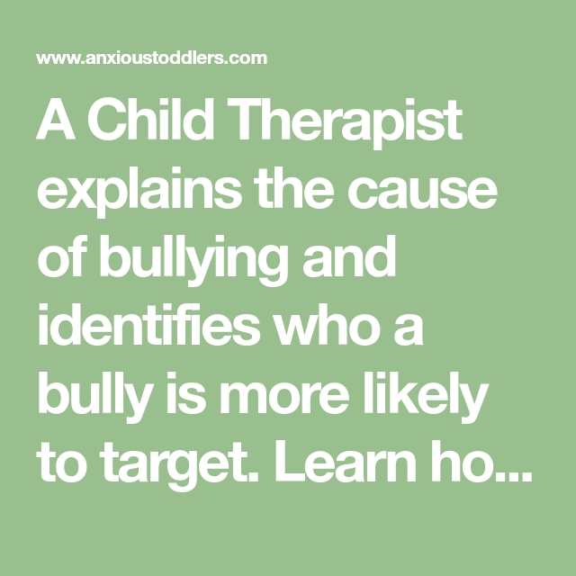 describe how you might react to incidents of bullying and violence Scouting has the power to create an environment in which bullying is not acceptable this guide has been written to help you deal with bullying and take.