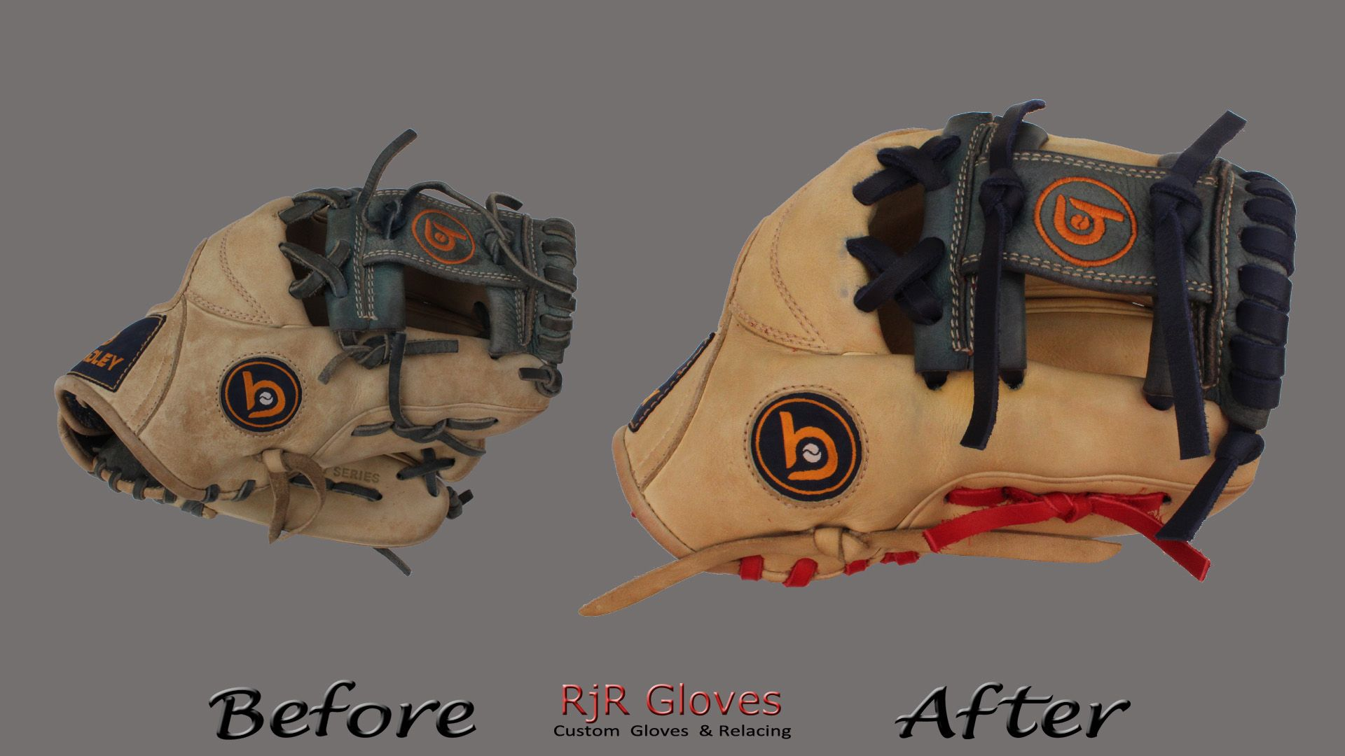 Contact Us If Your Glove Needs A Tune Up Or Overhaul Gloverepair Gloverelacing Relace Extrapading Customgloves Bas Baseball Glove Softball Gloves Gloves