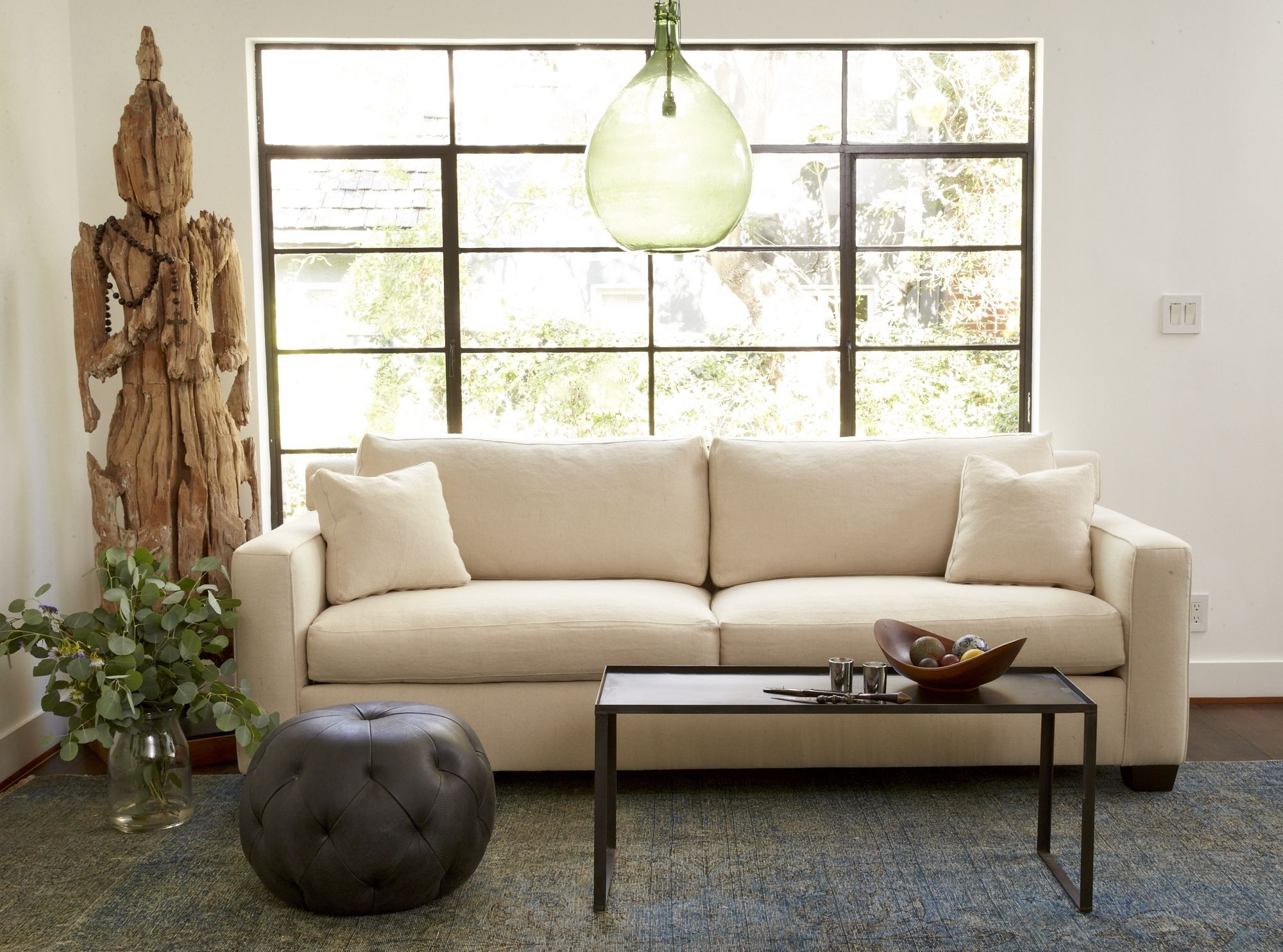 Urban Sofa From Cisco Home Sectional
