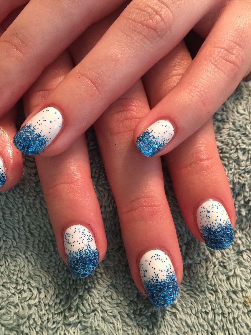 Nails by Mindy 816-914-8987 Historical square Liberty, MO Shellac gel polish