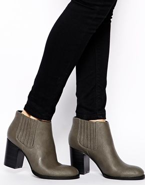 Asos Ring My Bell Chelsea Ankle Boots Stylish Goods Chelsea Ankle Boots Boots Ring My Bell