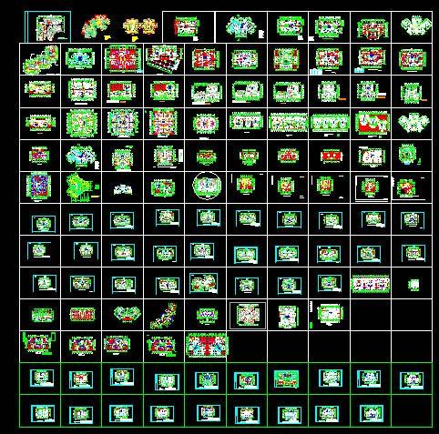 Autodesk Electrical Symbols Downloads