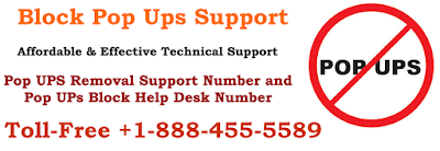 RepairPCWeb: Pop UPS Removal Support Number And Pop UPs Block H..