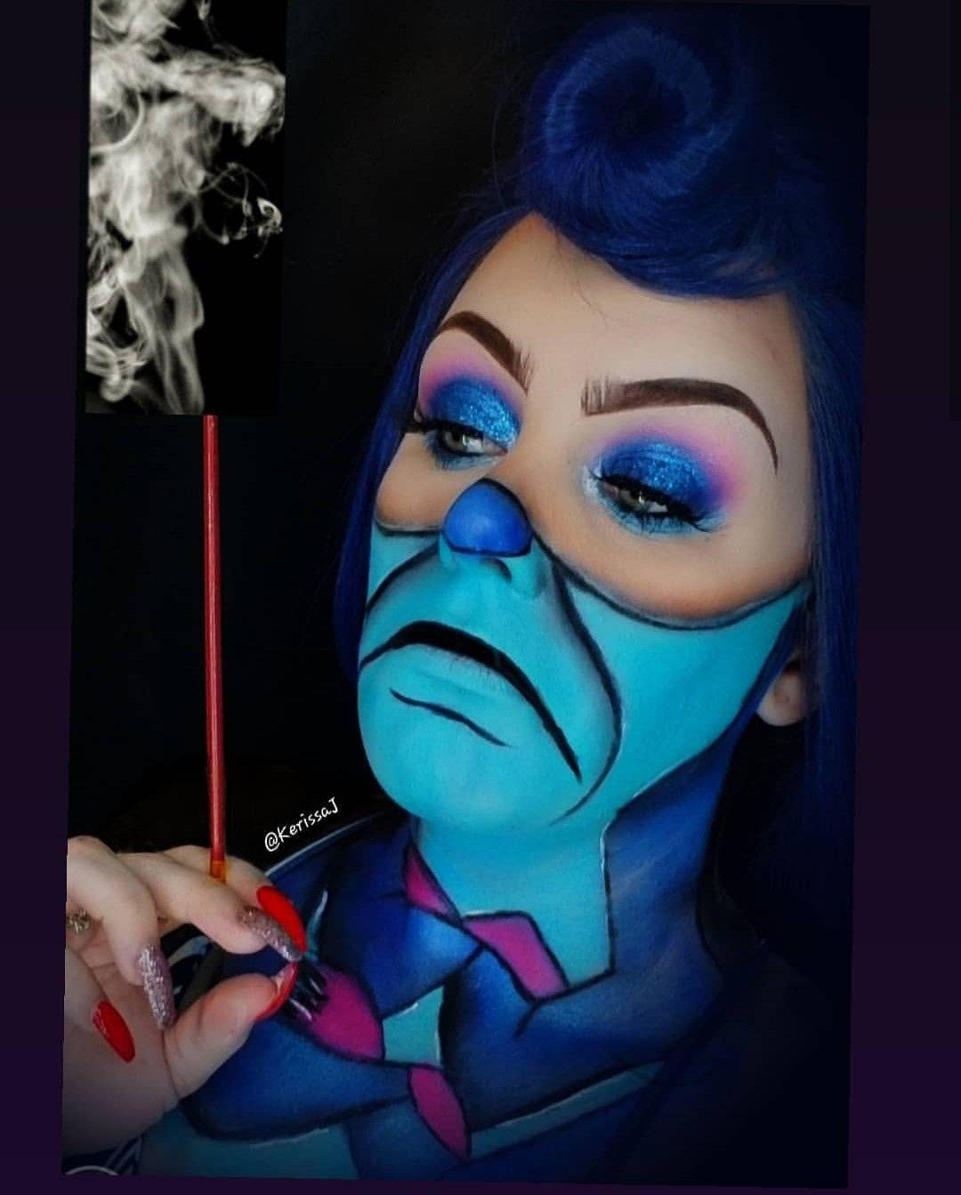 54 Face Paint Alice In Wonderland Ideas Alice In Wonderland Wonderland Makeup Alice In Wonderland Makeup