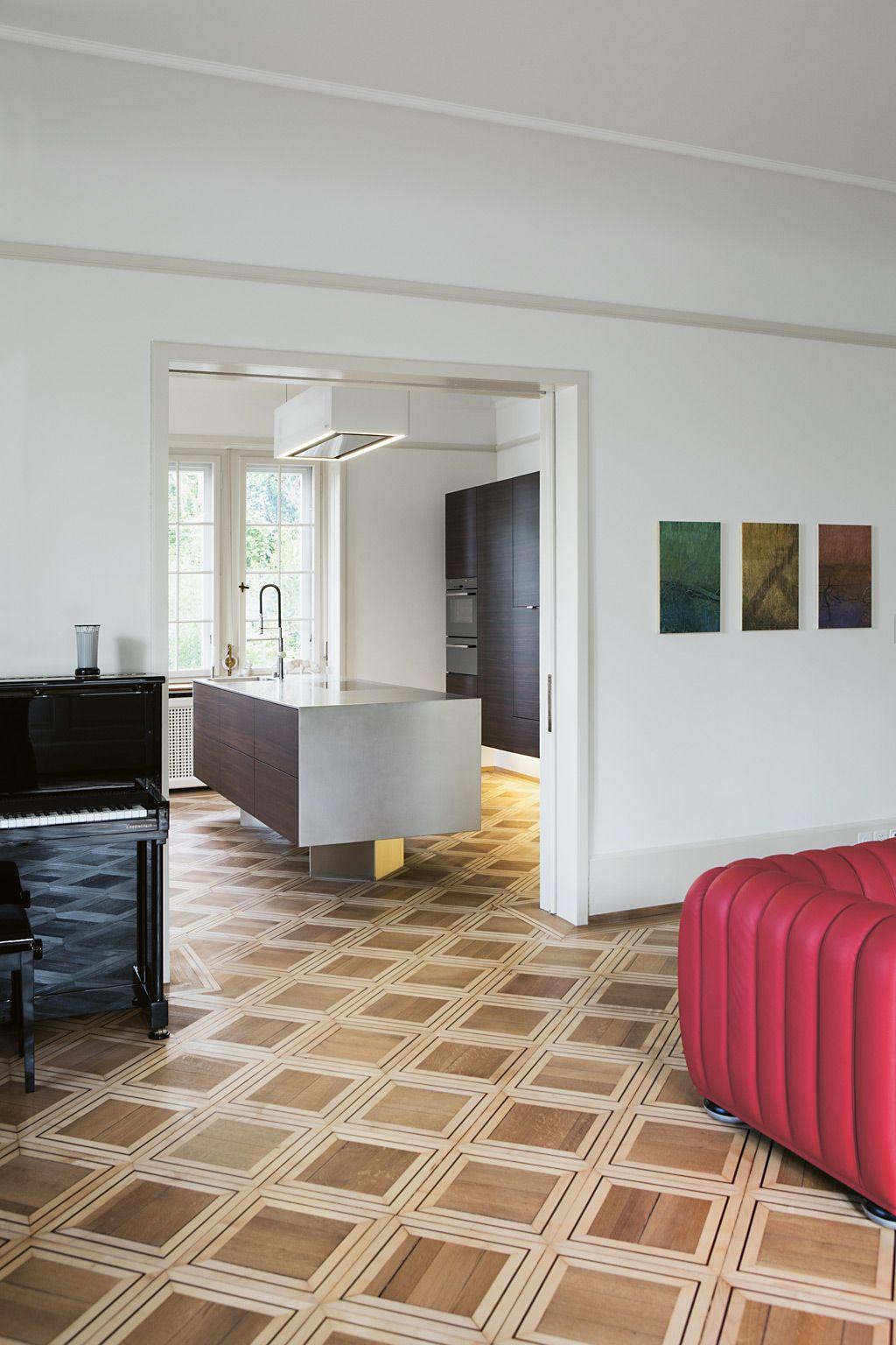 Charmant Virtuelles Küchendesign Pläne Bilder - Küchenschrank Ideen ...