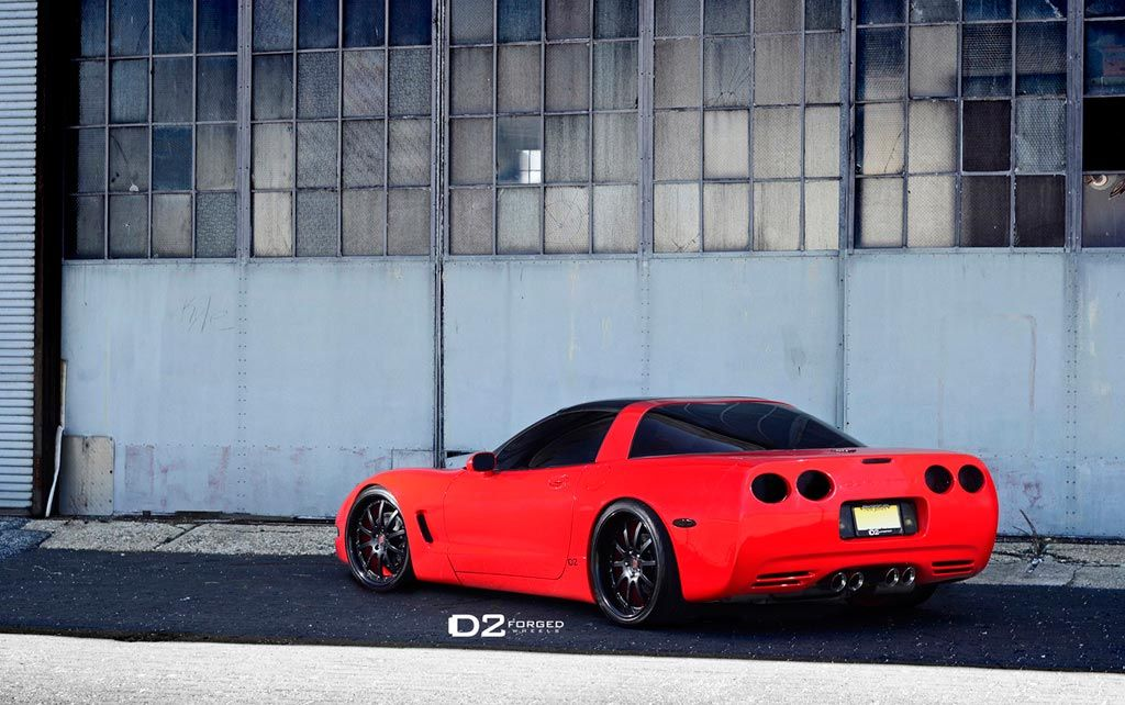 Pin By Alpatrick Golphin On Corvette C5 Corvette Red Corvette Corvette C5