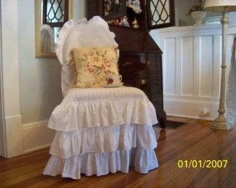 Coprisedie Amazon ~ Black folding chair cover folding chair covers pinterest