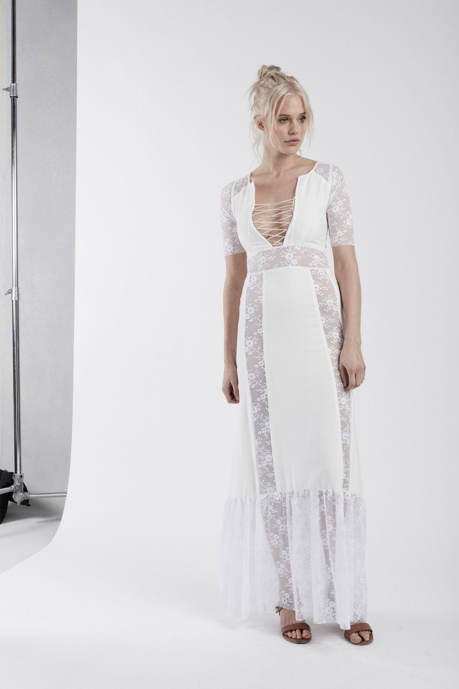 Madeline maxi hers pinterest maxi dresses ivory and boho
