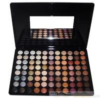 88 Kinds of Colors Eyeshadow Palette NEW FREE SHIPPING! $22.49