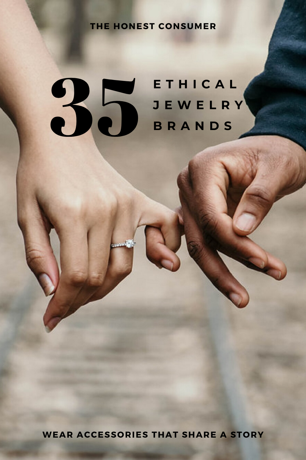 21++ Jewelry brands that give back ideas in 2021