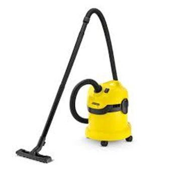 Karcher Wet And Dry Vacuum Cleaner 1200w Mv2 Wet Dry Vacuum Cleaner Wet Dry Vacuum Vacuum Cleaner