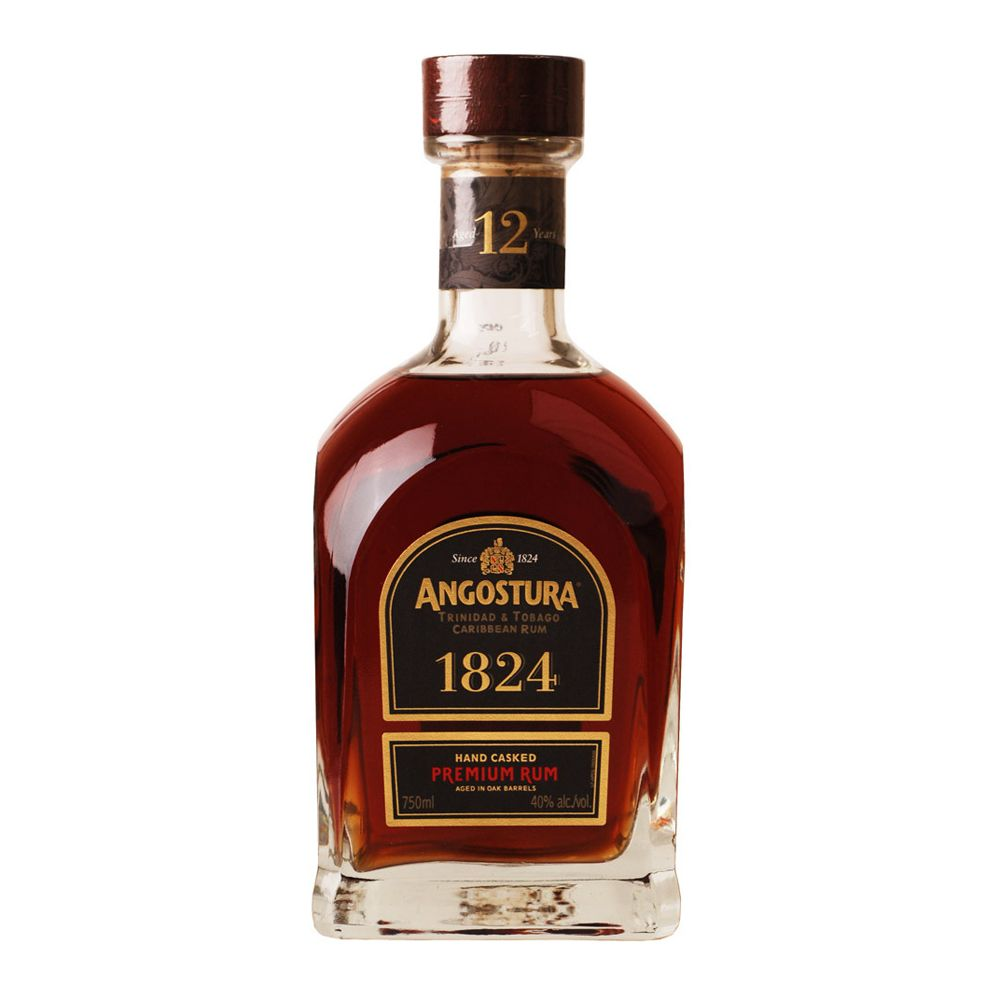 Angostura Trinidad Tobago Rum Angostura Angostura Rum