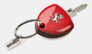 Ferrari Key Car Inspiration Key Ferrari