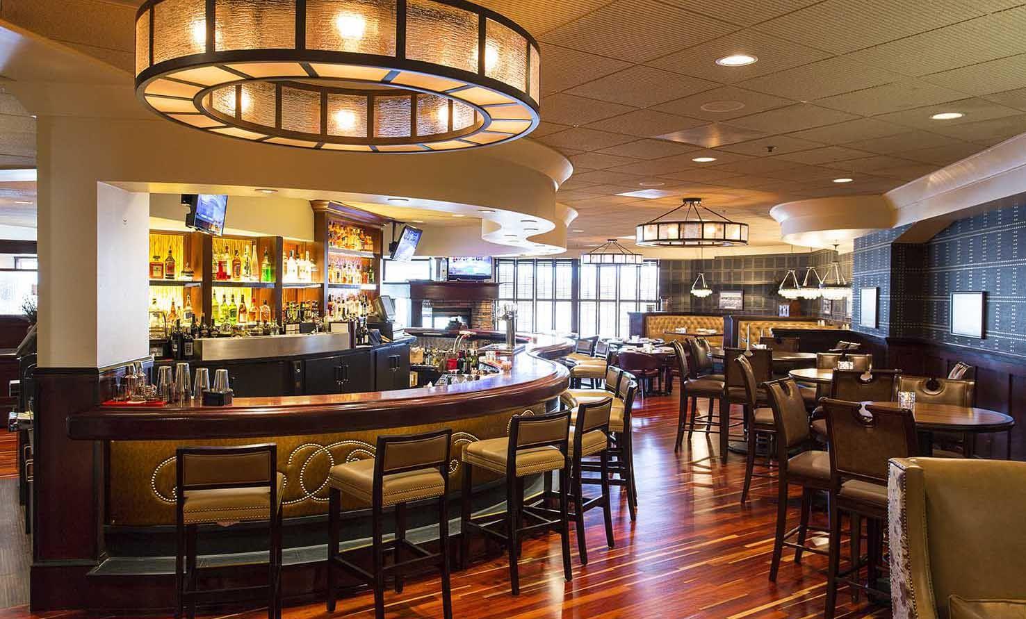 On Site Restaurant Sioux City Restaurants Kahill S Steak Fish Chophouse Ne 402 494 5025