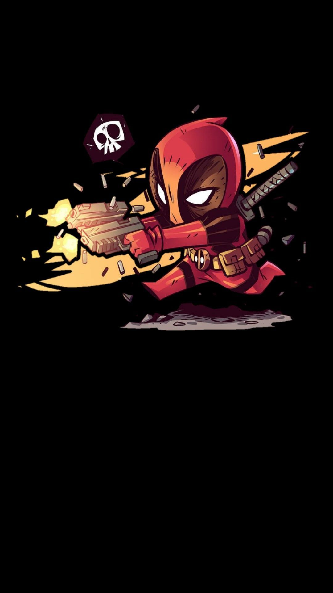 Marvel Wallpapers Hd Hupages Download Iphone Wallpapers