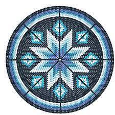 Bildergebnis für pinterest muhu pattern charts