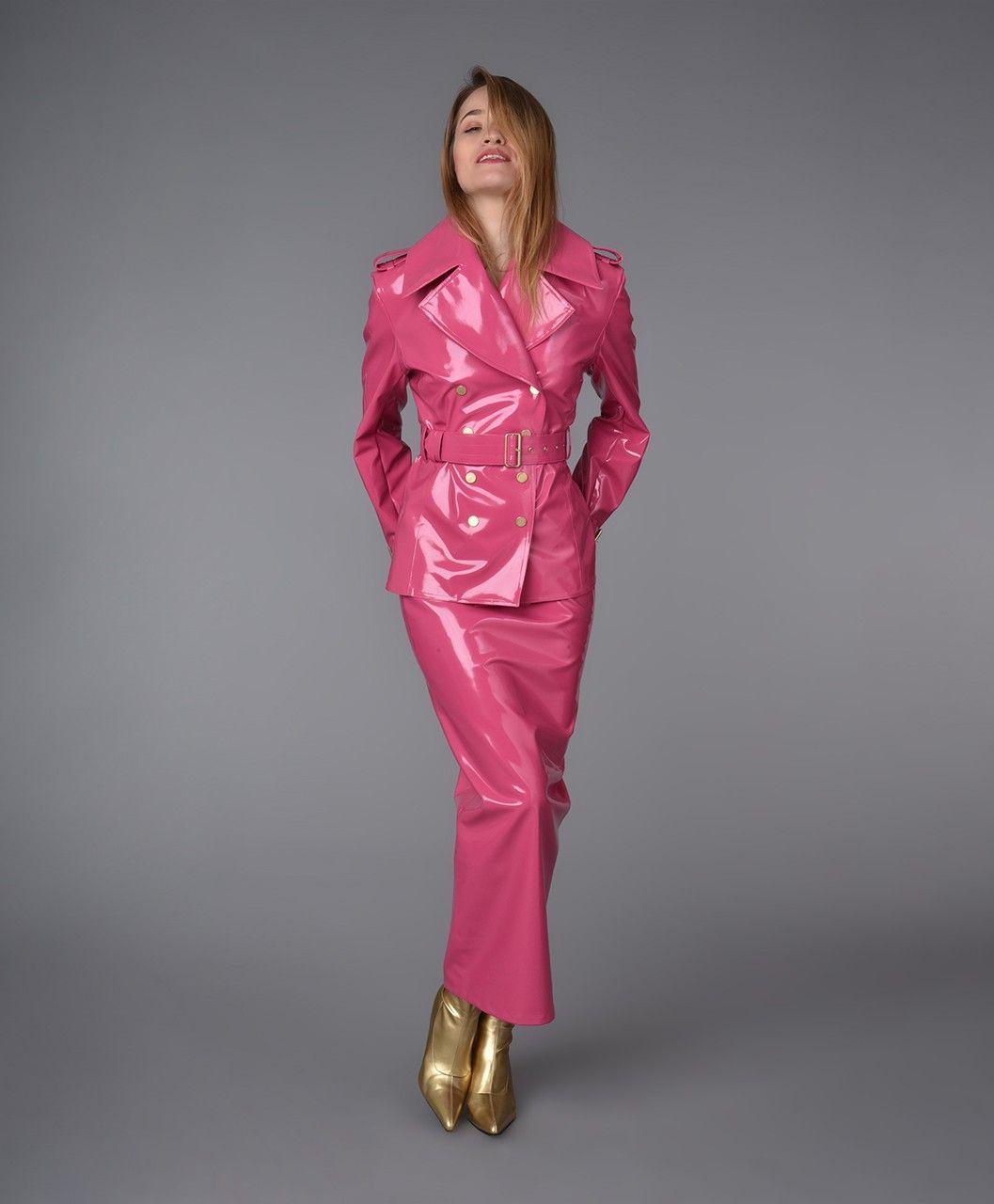 Stilvolle Erotik Kleid Der O Kaufen