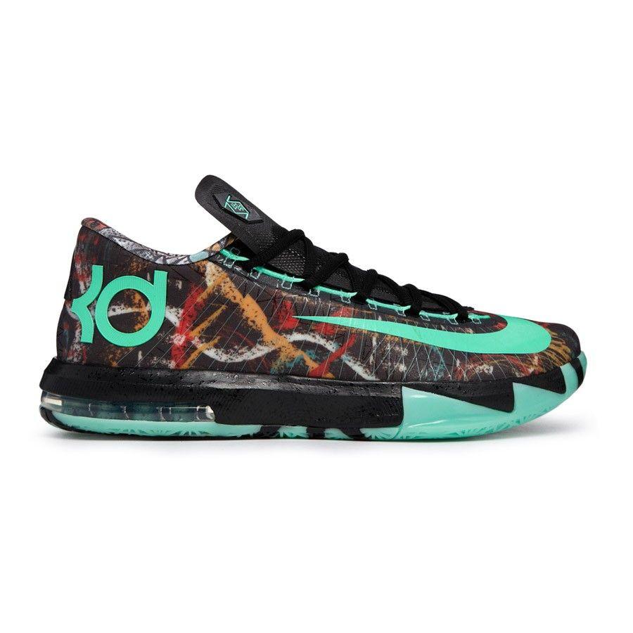 2e5b5a23707d ... australia nike kd vi all star 647781 930 sneakers u2014 basketball  shoes at crookedtongues b7164 3342f