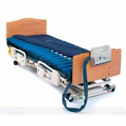 Onlinemedicalsupply Com Offers A Wide Selection Of Pressure Relief Mattresses Online At Low Prices Buy Yo With Images Mattress Therapeutic Mattress Air Mattress