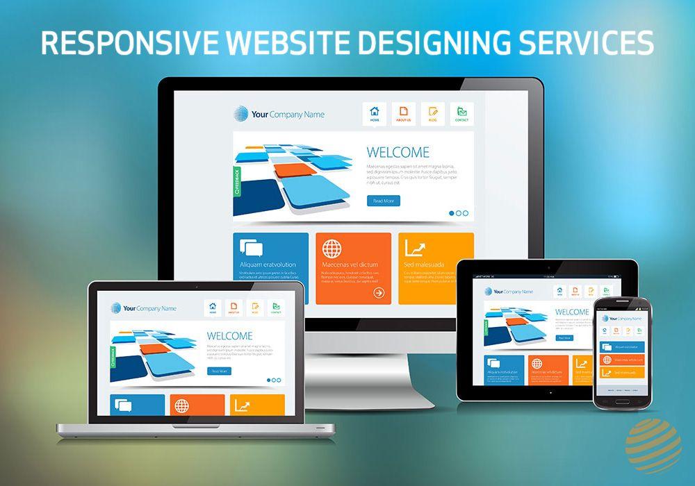 Web Application Development Services Australia In 2020 Wordpress Website Design Web Development Design Web Design