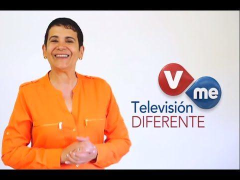 Saludo de Maytte Sepúlveda (Sizzle) - YouTube