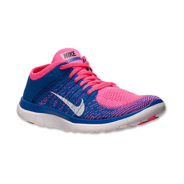 nike tennis shoes lightweight