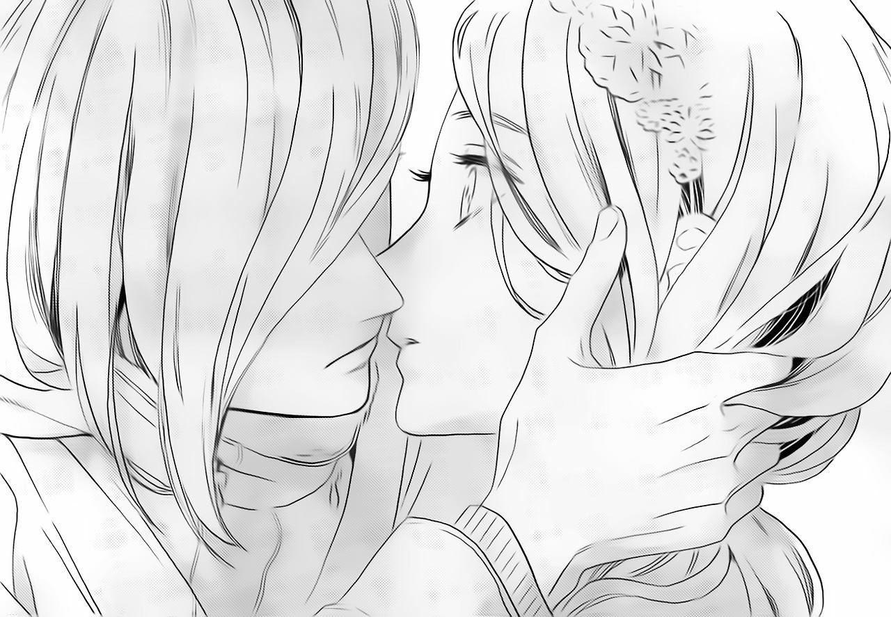 Tsubaki chou lonely planet me me me anime anime guys versión anime anime