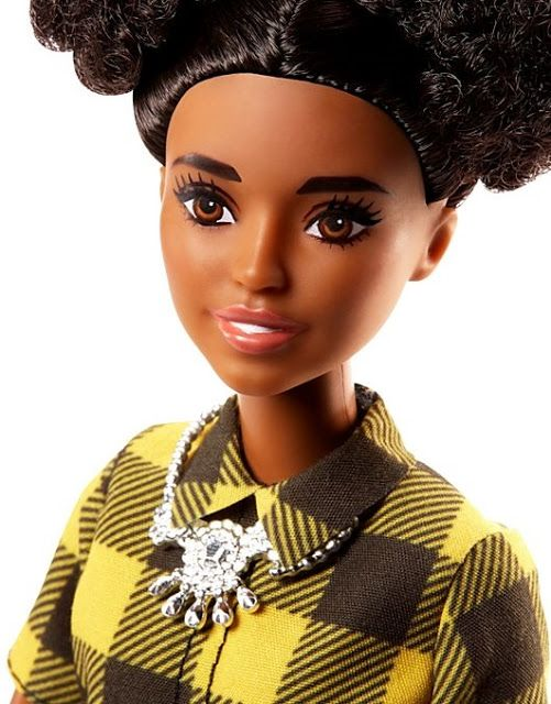 Ken Doll: Barbie Fashionistas & Careers 2017/2018 | Barbie, Ken Carson doll  and other dolls | Pinterest