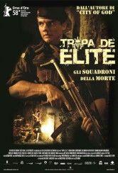 Tropa de Elite – Gli squadroni della morte (2007) - http://bit.ly/Tropa_de_Elite_Gli_squadroni_della_morte | FilmStream | Film in Streaming Gratis
