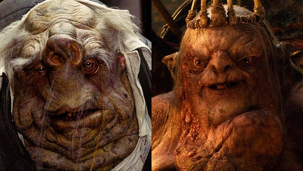 Pin By Roger Decker On Tv Movies Hobbit An Unexpected