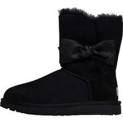 Photo of Ugg Women Daelynn Boots Black Ugg Australia
