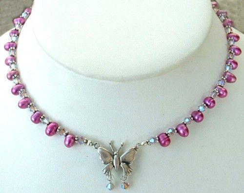 beaded necklace ideas bead jewelry design ideas bead inspirations creativity blog - Necklace Design Ideas