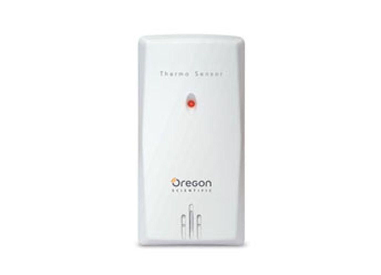 Temperature Remote Sensor