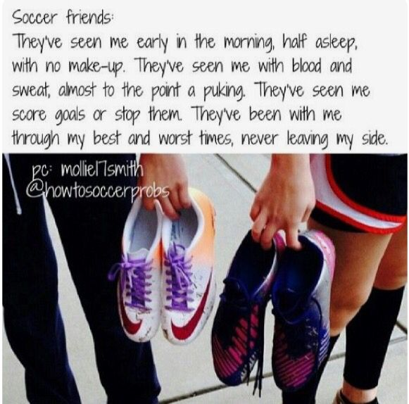 Cleats for LIFE !!!!!! | Soccer pics | Soccer, Soccer motivation