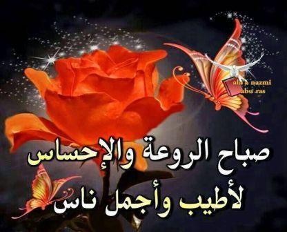 صباح الروعة والإحساس لأ طيب وأجمل ناس ري Good Morning Google Good Morning Greetings