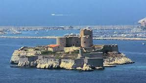 Image result for Château d'If