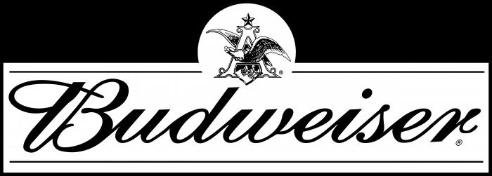 Budweiser Logo Budweiser 700x251 Png Download Budweiser Logos Png