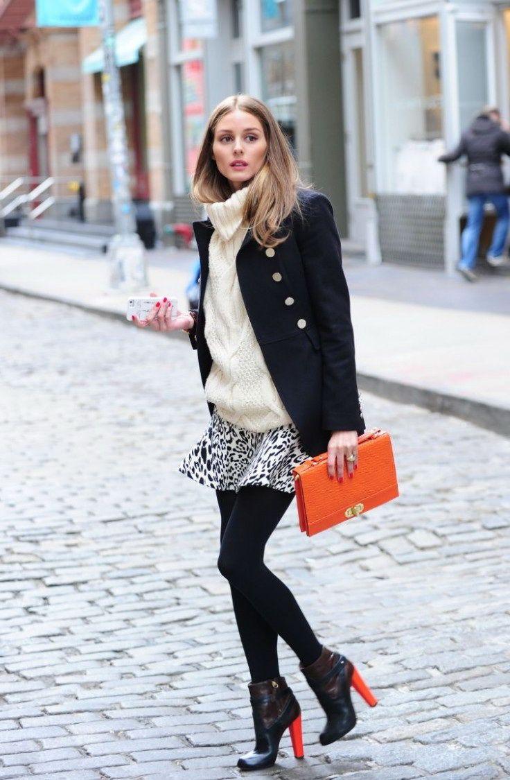 Winter stylish boots pinterest