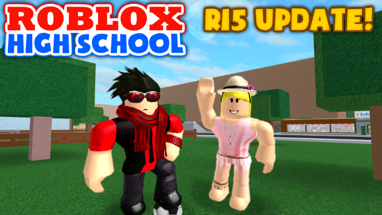 Roblox High School Roblox Roblox Pinterest Games To Play